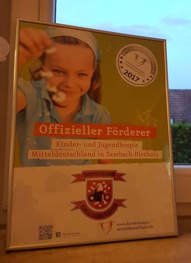 chopperfriends-foerderer-kinderhospiz